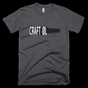 american apparel__asphalt_wrinkle front_mockup (3)