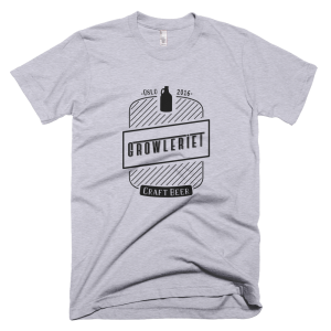 american apparel__heather grey_wrinkle front_mockup growleriet