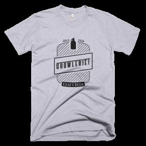 american apparel__heather grey_wrinkle front_mockup growleriet